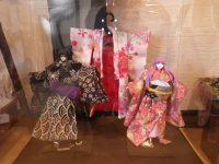 独学で和服製作 & 「kurumi展-繋がる-」ご案内